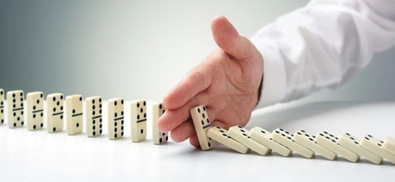 Dominos 1b